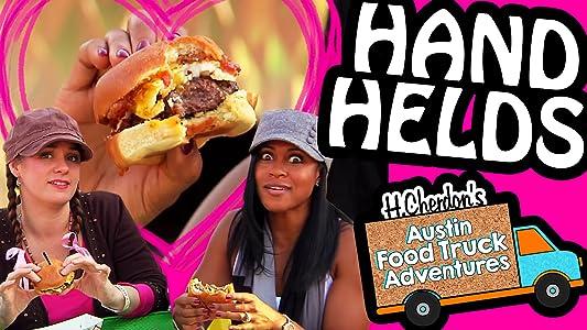 Nuevas películas en inglés 2018 torrent gratis H.Cherdon's Austin Food Truck Adventures - Hand Helds Sliders & Bacon Jelly [WEBRip] [4K2160p] [2048x2048], H. Cherdon Bedford, Ammie Leonards