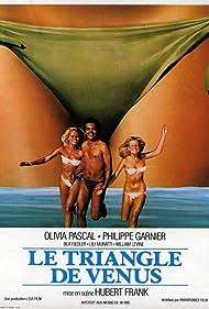 Die Insel der tausend Freuden (1978) Poster - Movie Forum, Cast, Reviews