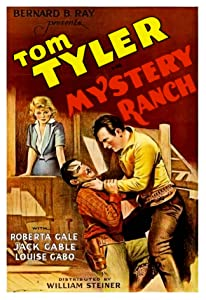 Mystery Ranch movie in hindi free download