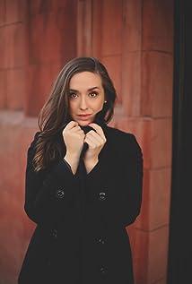 Brooke Trantor Picture