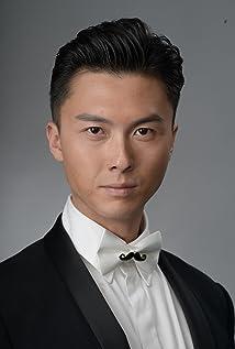 Ho-shun Wong Picture