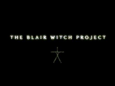 The Blair Witch Project 1999 Imdb