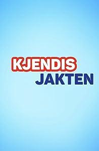 Movies list to watch Kjendisjakten by [iPad]