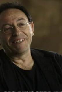 Michel Kichka Picture