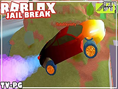 Watch online hollywood movie Clip: Let\'s Play Roblox: 38