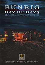 Runrig: Day of Days