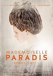 فيلم Mademoiselle Paradis مترجم
