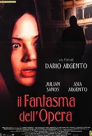 Il fantasma dell'opera (1998)