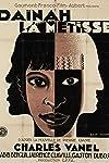 Daïnah la métisse (1932)