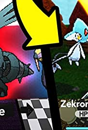 Clip Roblox Pokemon Brick Bronze Funny Moments Clip - roblox pokemon brick bronze movie
