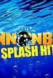 Splash Hits Poster