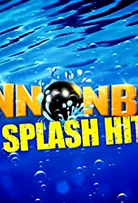Primary photo for Splash Hits