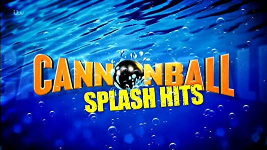 download full movie Splash Hits in hindi