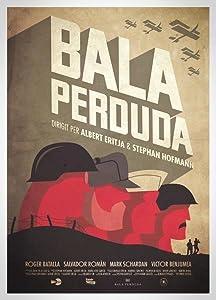Quick movie downloads free Bala Perduda [480i]