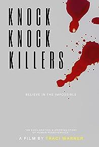 Primary photo for Knock Knock Killers