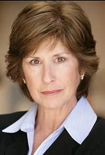 Margaret Travolta Picture