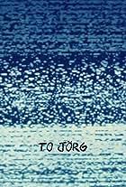 To Jörg