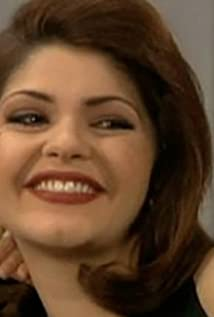 Itatí Cantoral Picture