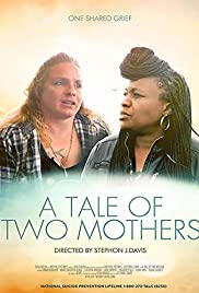 A Tale of Two Mothers Poster