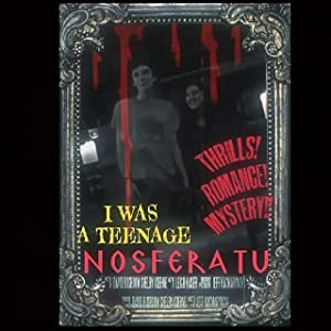 Movie for free downloading I Was a Teenage Nosferatu [2048x1536]