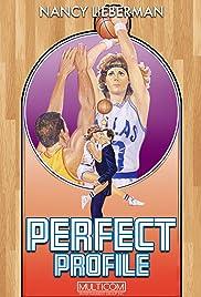 Perfect Profile(1989) Poster - Movie Forum, Cast, Reviews