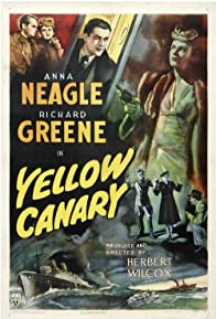 Primary photo for Yellow Canary