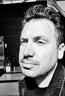 Dave Landau New Picture - Celebrity Forum, News, Rumors, Gossip
