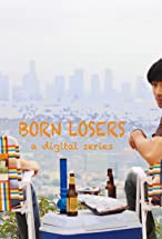 Primary image for Born Losers