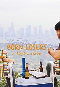 Primary photo for Born Losers