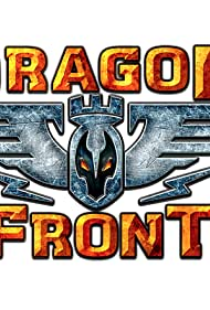 Dragon Front (2016)