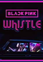 Blackpink: Whistle