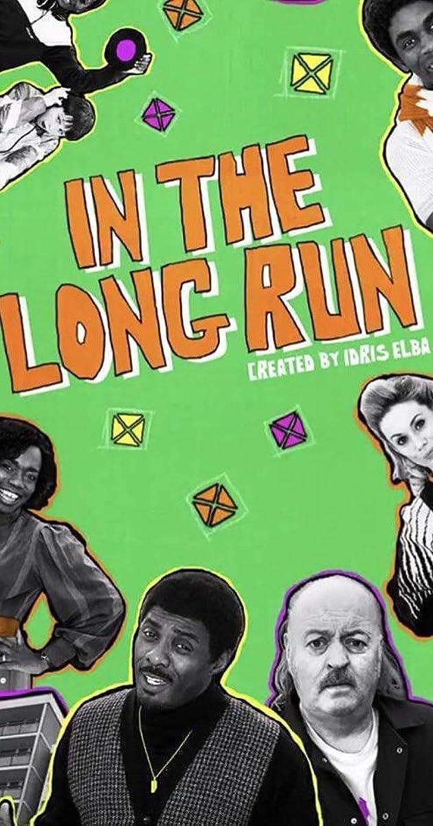 In The Long Run Tv Series 2018 Imdb