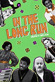 In the Long Run | Watch Movies Online