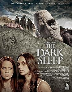Movies english free download The Dark Sleep [1920x1080]