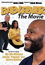 Baby Fever The Movie