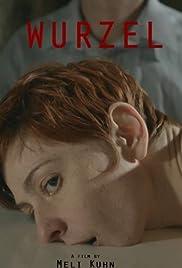 Wurzel Poster