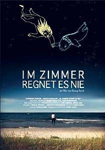 Sites for downloading movie clips Im Zimmer regnet es nie [DVDRip]