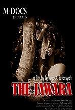 The Jawara