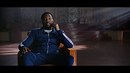 Chronicling the life of Philadelphia based rap artist, Meek Mill, from his rise in music to his incarceration and eventual release from prison.