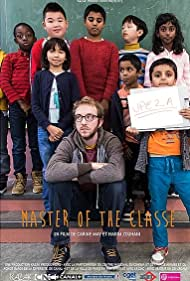 Master of the Classe (2017)