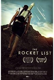 The Rocket List
