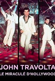 John Travolta: Rückkehr nach Hollywood Poster