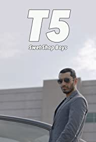 T5: Swet Shop Boys (2016)