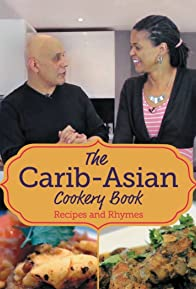 Primary photo for The Carib Asian Cookery Show