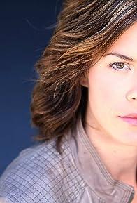 Primary photo for Alicia Ziegler