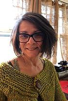 Maggie Greenwald