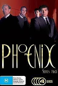 Phoenix (1992)