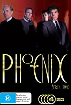 Primary image for Phoenix