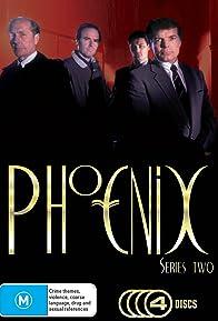 Primary photo for Phoenix
