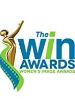 The 17th Annual WIN Awards